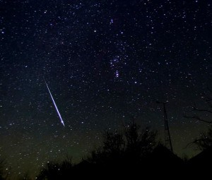 Geminid-Orion-by-Dyer_640