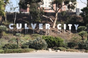 Culver City Living is Online for Winter 2014