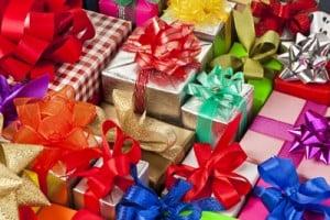 graduation-gifts_400x600