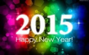 happy-new-year-2015-6