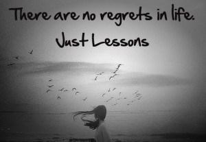 no_regrets-12743