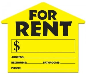 rental-sign-courtesy-of-mennard-1