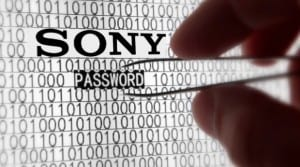 Attack on Sony May Point to Russian and/or In-Studio Hackers