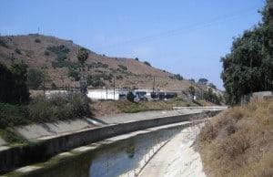 BCR Calls for Volunteers to Clean Up Baldwin Hills Scenic Overlook