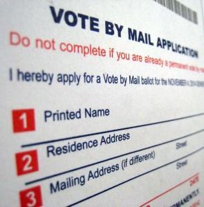 541px-Votebymail_application