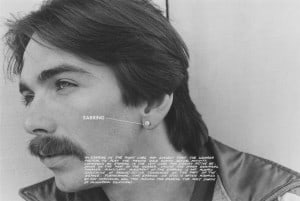 Fischer_earring_OtherWEB-1