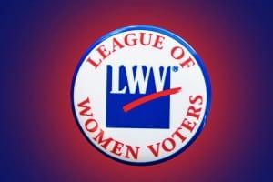 LWV-Button