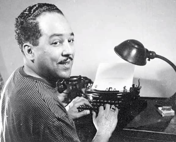 MCLM to Celebrate Langston Hughes | Culver City Crossroads