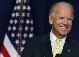 VP Biden to Visit WLA College This Friday,  Jan. 23