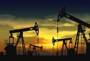 Community Advisory Panel on Inglewood Oil Field to Meet