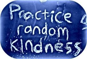 practice-random-kindness21