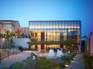 ArchitectureTALKS to Present the City's Best on Design and Architecture