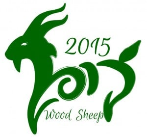 web-sheep2