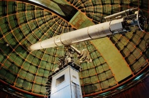 1280px-Lick_Observatory_Refractor