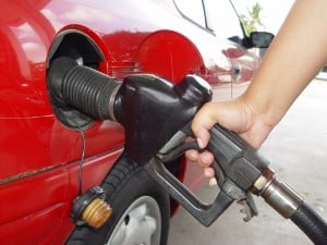 Gas Tax to Drop? BoE Votes
