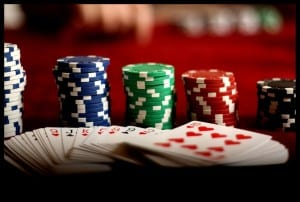 Save the Date – CC Rotary to Host Casino Night