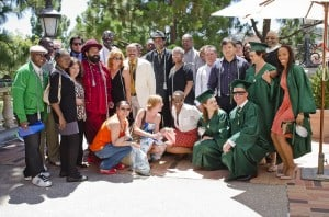 Antioch University Expands Bridge Program for Low-Income Students