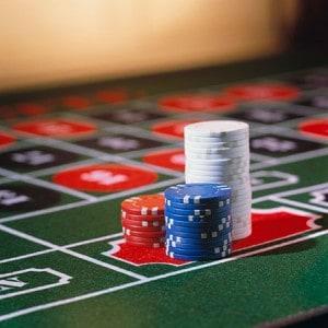 casino_night