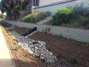 Culver City Completes Stormwater Management Program