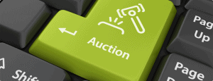 Youth Health Center Online Auction – Bidding to Close Feb. 10