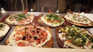 pieology-pizza2