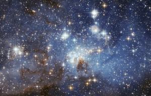 universe-nasa_a2cfbbb5-2245-45c7-a02d-eaf3588f3ddb-prv
