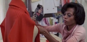 diana-ross-fashion-designer-in-mahogany