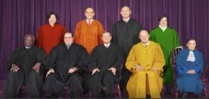 Mayors for Freedom to Marry Submit Brief to SCOTUS – Joanna Brody