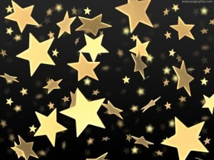 CCEF Adds Stars to Field