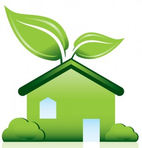 Healthy Homes Workshop – March 18