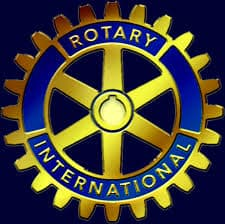 CC Rotary to Honor Police and Explorer Scouts at April 1 Luncheon