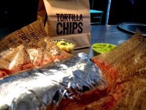 Hungry for More Education in the Arts? Chipotle Supports AVPA on March 10