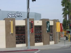 VCN Gets Surfas Culinary for Mixed Use Development for $16 Million