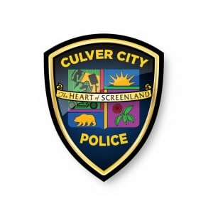 Keeping Up with the CCPD – New Phone App