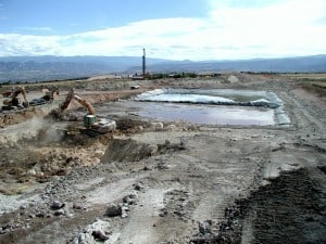 south-wastewater-pit