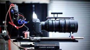 Everdream Studio Launches Filmaker in Residence Program