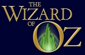 The Return of the Wizard of Oz (at CCMS)