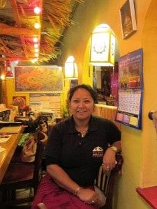 Taras+Himalayan+-+owner+Tara+Gurung+Black