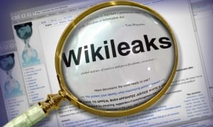 "Sony Lawyer Warns WikiLeaks ""No Consent"""