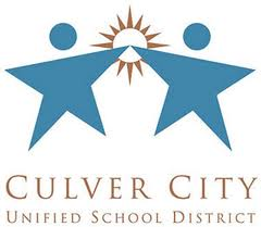 What Do YOU Think of CCUSD? Accountability Survey