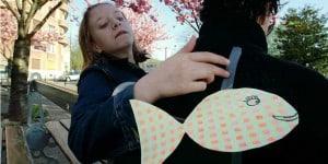 les-poissons-d-avril-politiques-de-2012