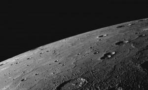 mercury-700x425