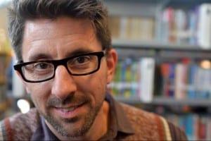 "The Willows Community School Books Marc Brackett on ""Emotional Intelligence"""