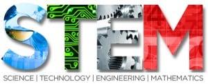 Celebrate STEM @ El Rincon Science Fair – April 24