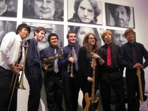 AVPA Spring Music Concerts – May 22 & 29