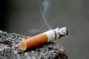 City to Host Commuity Meeting on Multi-Unit Housing Smoking Ban
