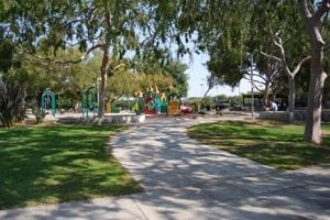 culver-city-park