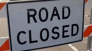 hi-852-road-closed-sign-cp