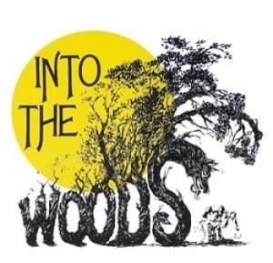 "DeeLightful Goes ""Into the Woods"" – May 14, 15 & 16"
