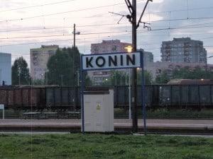koninP1060983